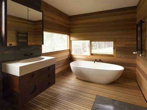 Wandpaneele Für Badezimmer by Holz Wandpaneele Wandverkleidung Bvrao