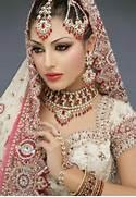 indian brides 03 Lovel...