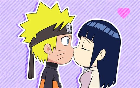 Naruto Wallpaper Desktop
