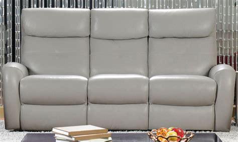 acheter un canape comment acheter un canapé cuir gris clair pas cher