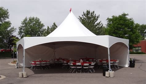 marque canape all seasons rent all 40 39 hexagon marquee canopy