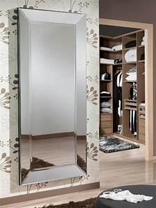 le miroir dans une chambre parentale boite a design With miroir dans une chambre