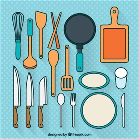 Spoon Vectors, Photos and PSD files   Free Download
