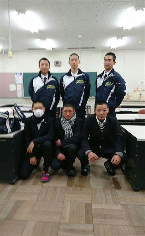 国際 情報 高校