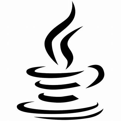 Java Icon Svg Onlinewebfonts