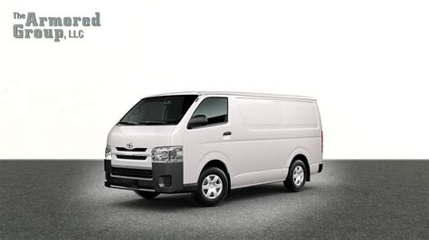 Review Toyota Hiace by Toyota Hiace 2016 Toyota Hiace Lwb Review Caradvice