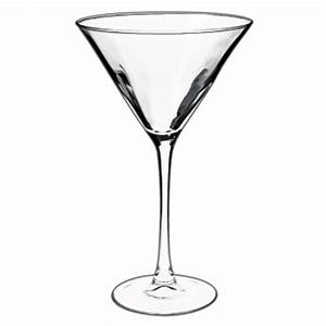 Martini glass margarita cocktail glass clipart image ...