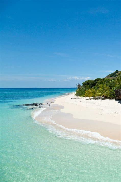 25 Best Ideas About Beach Landscape On Pinterest