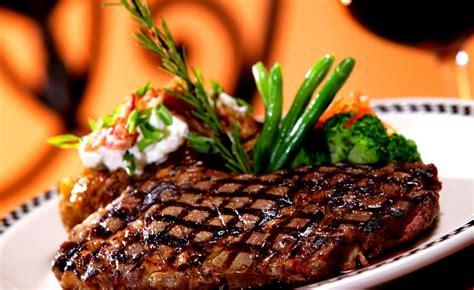 delicious food delicious food  stimulates