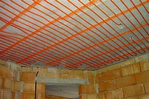 Fußbodenheizung Nachrüsten Erfahrungen : installation hochwind solar heizung sanit r elektro im ~ Michelbontemps.com Haus und Dekorationen