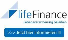 Rückkaufswert Berechnen : lebensversicherung beleihen g nstige policendarlehen ~ Themetempest.com Abrechnung