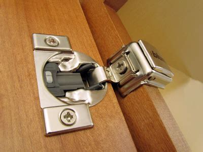 replace cabinet hinges with soft close blum hinges replacement
