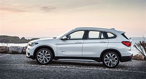 Bmw X1 Wallpapers Archives  Page 2 Of 6  Hd Desktop