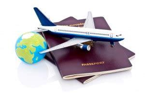 chambre de commerce fes vacances au maroc vérifiez vos documents de voyage avant