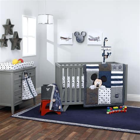 disney pooh crib bedding