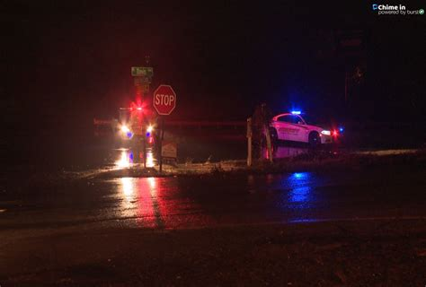 Pensacola man killed in New Year's Eve crash in Santa Rosa ...