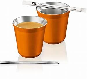 Nespresso Rechnung : nespresso tassen decaffeinato intenso nespresso pixie espresso metall becher tasse radio ~ Themetempest.com Abrechnung