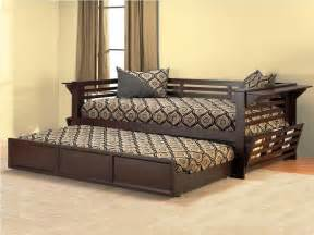 Daybeds With Pop Up Trundle Bed furniture amazing daybeds with pop up trundle for home