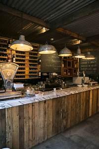 cl6b5036 in 2020 rustic coffee shop basement bar