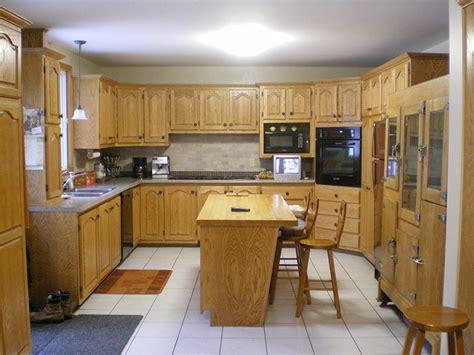 restauration armoires de cuisine en bois restauration de cuisines sylvain coutu artisan