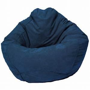 Comfort, Research, Bean, Bag, Chair, U0026, Reviews