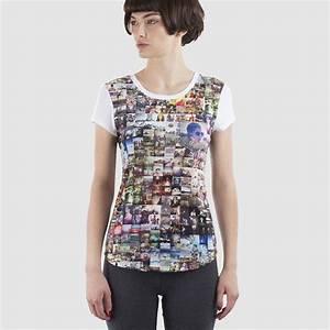 Tshirt bedrucken