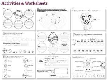 astronomers for worksheet space for astronomers astronomy history for
