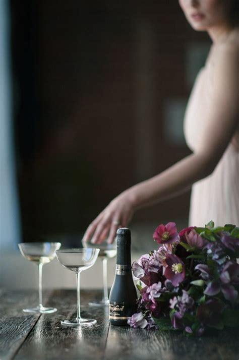 evening  freixenet  wed