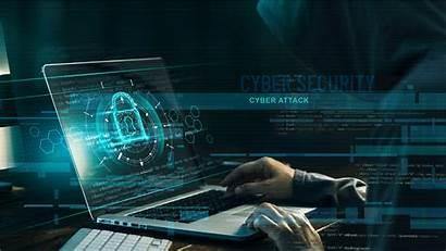 Hackers Covid Hacker Exploiting