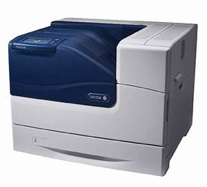 Xerox Phaser 6700  Service Manual