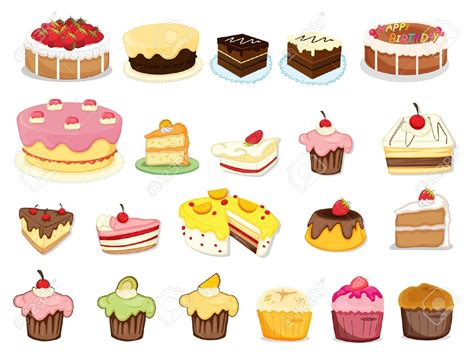 cake clipart fruit cake clipart 101 clip