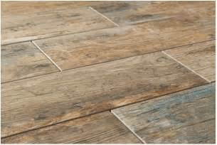 lowes ceramic tile that looks like wood best home design ideas pictures to pin on