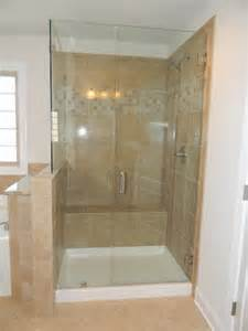 Ceramic Tile Bathroom Ideas Ceramic Tile Shower Designs Traditional Bathroom By Essex Homes Southeast Inc