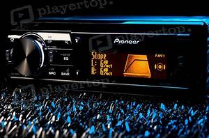 Meilleur Autoradio Bluetooth : meilleur autoradio simple din suivez les nouvelles tendances avec ce mod le d autoradio ~ Medecine-chirurgie-esthetiques.com Avis de Voitures