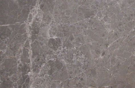 gray marble normal grey williams slab bhandari marble world