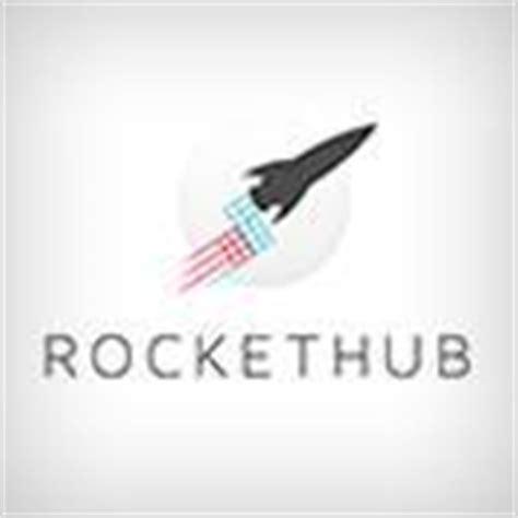 rockethub reviews crowdfunding companies  company