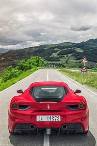 Ferrari 488 Gto : 25 best ideas about ferrari 488 on pinterest ferrari laferrari ferrari 458 and la ferrari ~ Medecine-chirurgie-esthetiques.com Avis de Voitures