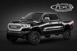 2019 RAM 1500 Find Pictures Info Pricing More ADD