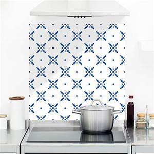 Stickers Carrelage Cuisine 15x15 : 9 stickers carrelages azulejos artino cuisine carrelages ~ Dailycaller-alerts.com Idées de Décoration