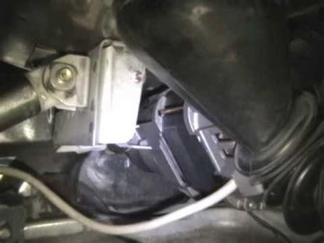 fehlersuche siemens waschmaschine getriebemotorwas ist