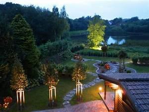 Sauna Anbieter Deutschland : aurich fotos besondere aurich niedersachsen bilder ~ Lizthompson.info Haus und Dekorationen