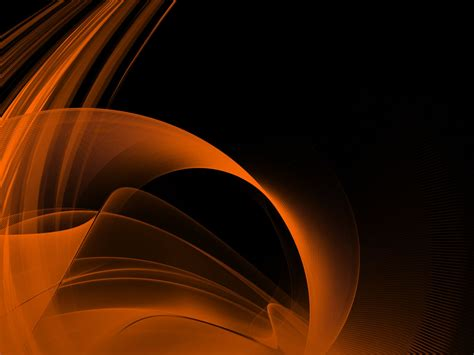Abstract Black Orange Wallpaper by Black And Orange Hd Wallpapers Live 4k Wallpapers