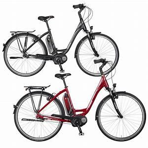 Kreidler E Bike : kreidler e bike vitality eco 3 wave 28 inches best buy ~ Kayakingforconservation.com Haus und Dekorationen