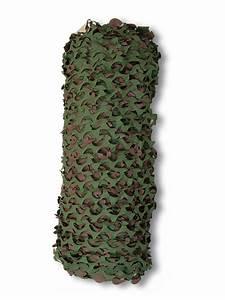 Filet Camouflage Pour Terrasse : filet camouflage kaki marron au m tre lin aire de 2 4m ~ Dailycaller-alerts.com Idées de Décoration