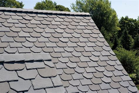 The 25+ Best Rubber Roofing Material Ideas On Pinterest
