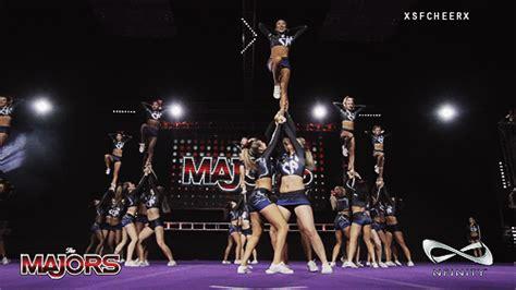 What Is The Hardest Cheerleading Stunt? How Dangerous Is