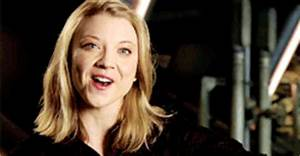 1k myedit game of thrones natalie dormer natalie dormer ...