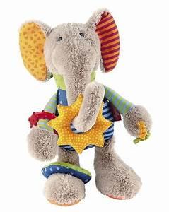 gutschein elefanten schuhe
