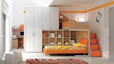 chambre avec coin salon comment aménager une chambre dans salon