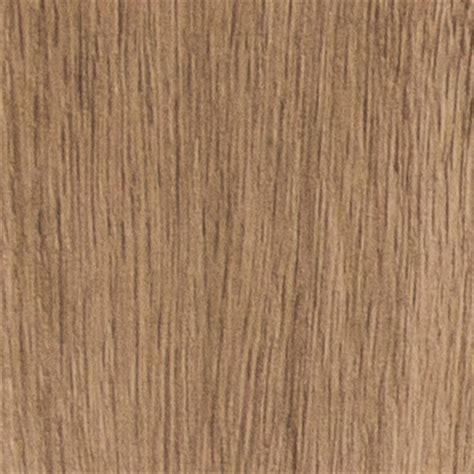 silver oak prices encore luxury vinyl plank vinyl flooring price the carpet guys